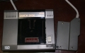 MSXQD.jpg