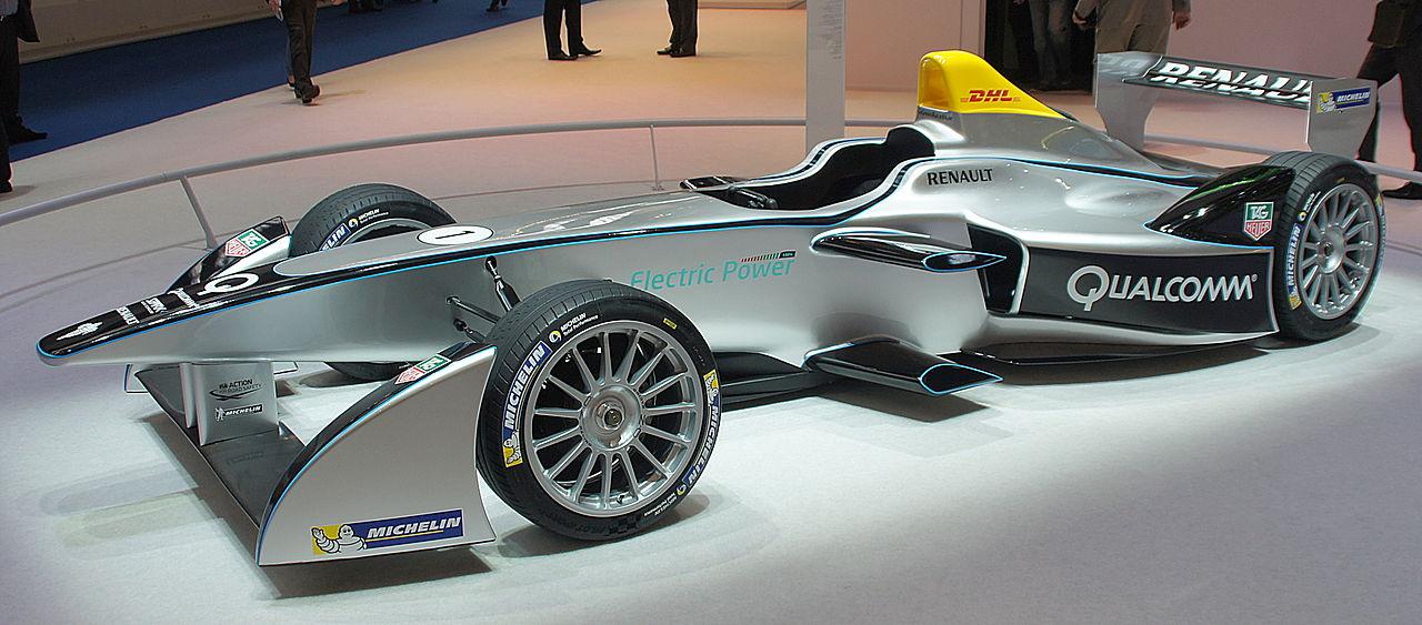 1280px-Spark-Renault_SRT_01_E_(Formula_E).jpg
