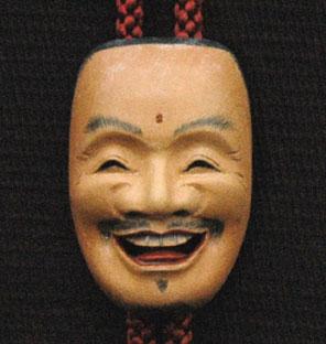 s-hukunokami1a.jpg