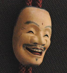 s-hukunokami1b.jpg