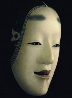 s4a-magojirou4lc.jpg