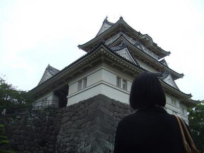 20080531(1).jpg