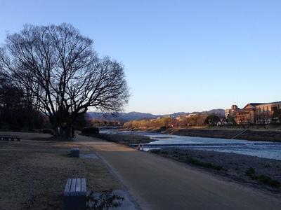 20140326_5.jpg