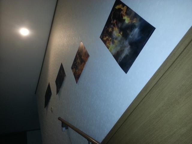 20140828_185943.jpg