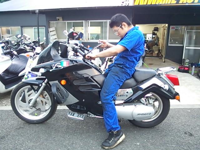 DSC_0129_201407202134165c2.jpg