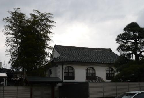 田野産婦人科医院