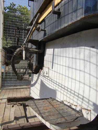 EH1061電気機関車-17