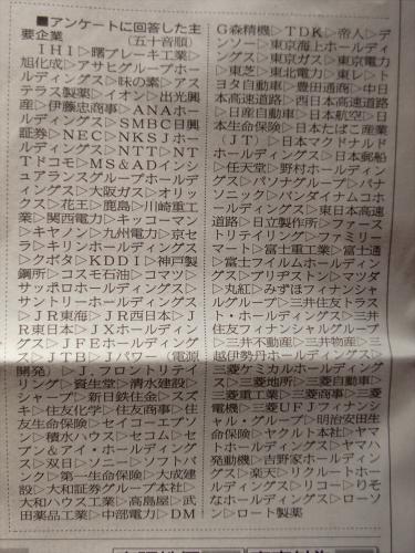 産経新聞14-3・4-35