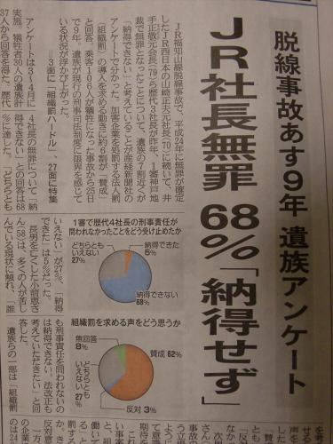 産経新聞14-3・4-38