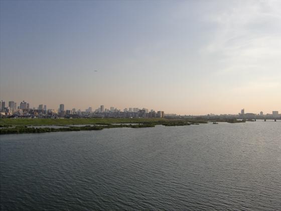 菅原城北大橋08