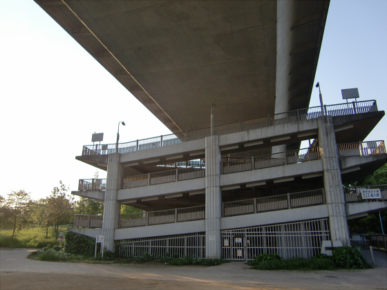 菅原城北大橋12