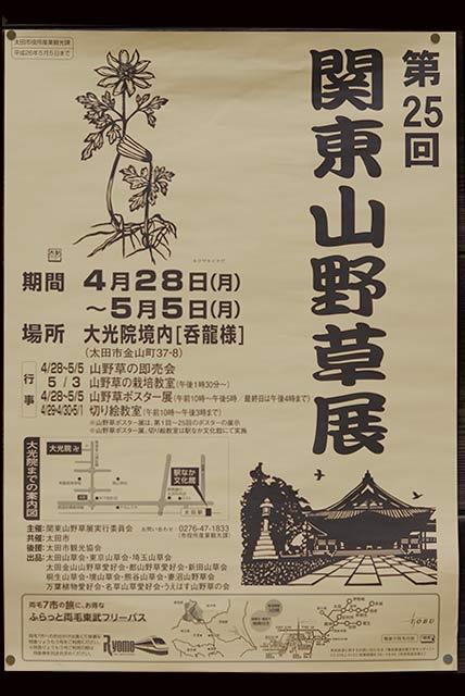 20140429山野草_太田01