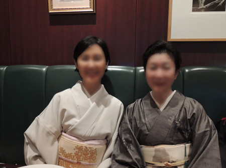 20140610mstomoko