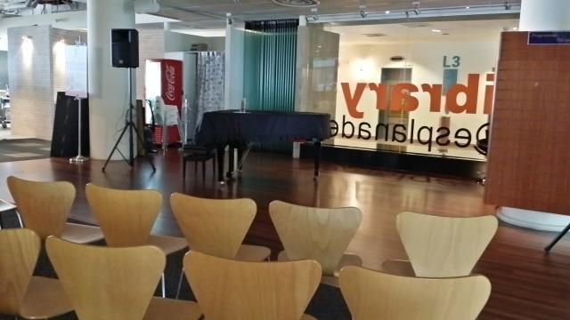 library@esplanade_lobby