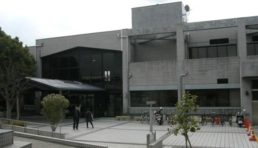 明石市立文化博物館-1