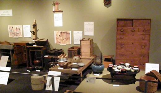 明石市立文化博物館-2