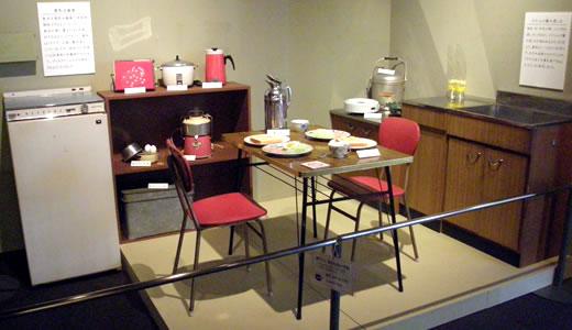 明石市立文化博物館-4