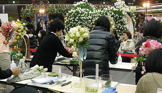神戸花物語2014-4