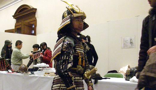 伝統文化体験フェスティバル2014(2)-3