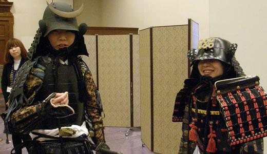 伝統文化体験フェスティバル2014(2)-4