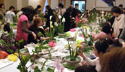 伝統文化体験フェスティバル2014(3)-5