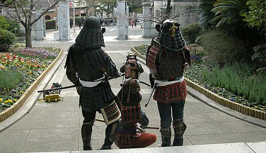 伝統文化体験フェスティバル2014-3