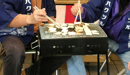 山田錦まつり2014(2)-4