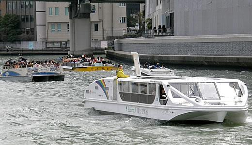 水都大阪川開き2014-4