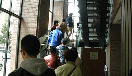 KOBEパンの日@神戸国際調理製菓専門学校-2