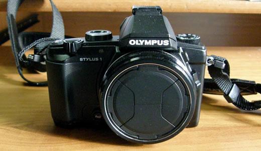 カメラを買い換えた2014-1