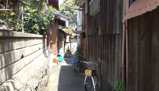 ぐるっとびわ湖島めぐり(6)-5