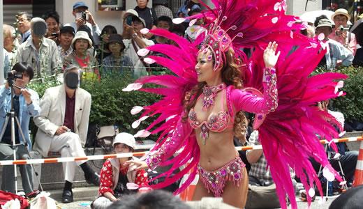 神戸まつり2014-4