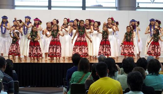 神戸まつり2014(2)-3