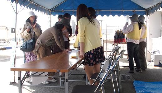 第11回神戸大学海事科学部 深江祭-4
