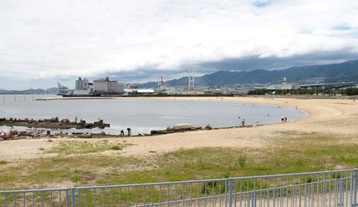 港@西宮から芦屋、神戸まで(3)-1