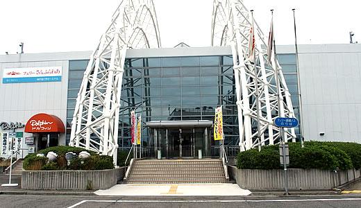 港@西宮から芦屋、神戸まで(4)-1