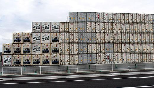 港@西宮から芦屋、神戸まで(4)-2