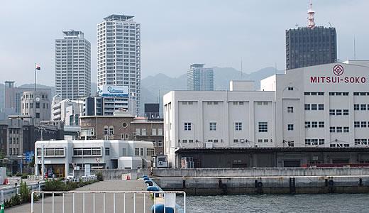 港@西宮から芦屋、神戸まで(6)-1