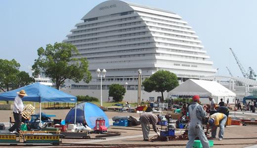 港@西宮から芦屋、神戸まで(7)-1