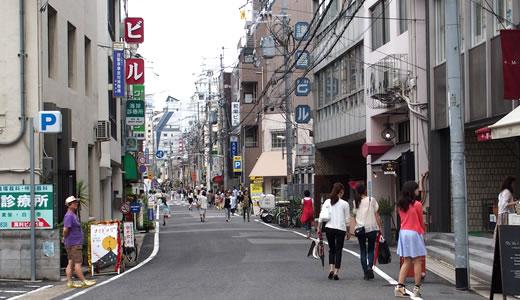 港@西宮から芦屋、神戸まで(8)-1