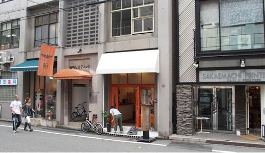 港@西宮から芦屋、神戸まで(8)-3