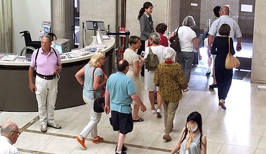 ギヤマン展@神戸市立博物館(2)-4