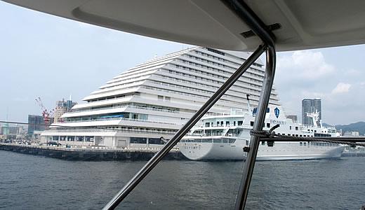 ボート天国@第13回Kobe Love Port・みなとまつり-5