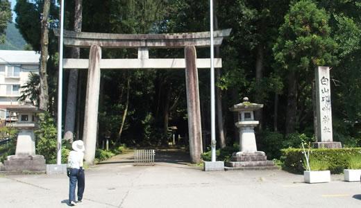青春18きっぷの旅@加賀の国(2)-1