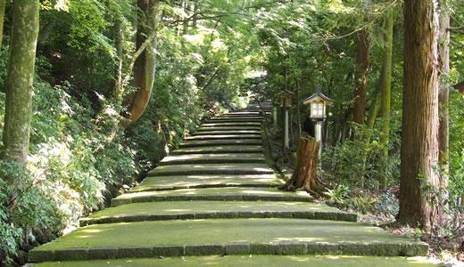 青春18きっぷの旅@加賀の国(2)-2
