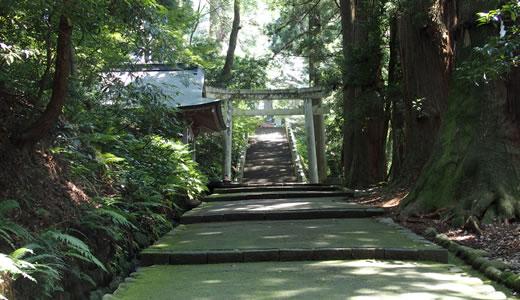 青春18きっぷの旅@加賀の国(2)-3