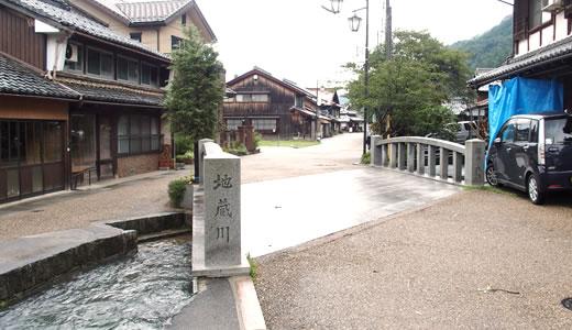 青春18きっぷの旅@琵琶湖一周(2)-1