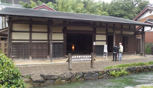 青春18きっぷの旅@琵琶湖一周 エピローグ-2