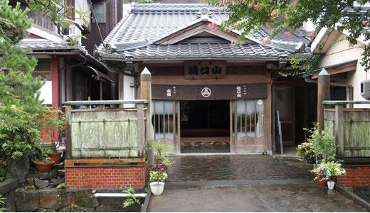 青春18きっぷの旅@琵琶湖一周 エピローグ-3