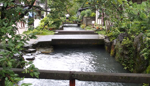 青春18きっぷの旅@琵琶湖一周(2)-3